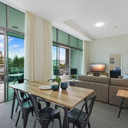 apartment-206-m1-resort-maroochydore-10