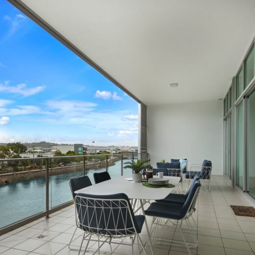 apartment-206-m1-resort-maroochydore-13