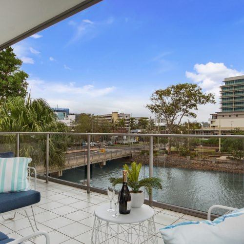 apartment-206-m1-resort-maroochydore-15