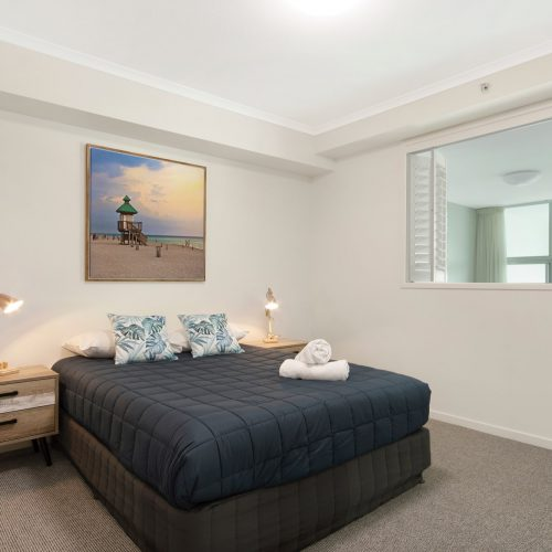 apartment-206-m1-resort-maroochydore-2