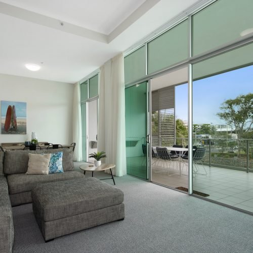 apartment-206-m1-resort-maroochydore-6