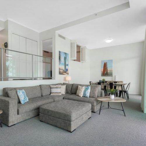 apartment-206-m1-resort-maroochydore-8
