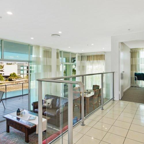 apartment-212-m1-resort-maroochydore-2