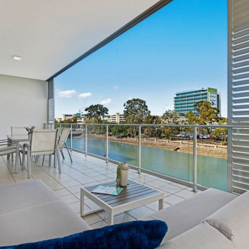 apartment-212-m1-resort-maroochydore-4