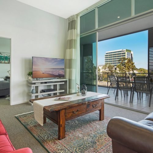 apartment-212-m1-resort-maroochydore-5