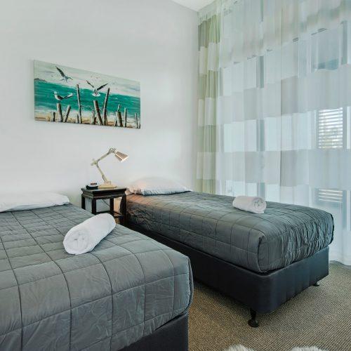 apartment-212-m1-resort-maroochydore-6