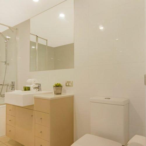 apartment-212-m1-resort-maroochydore-9