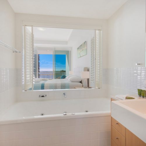apartment-303-m1-resort-maroochydore-1