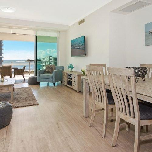 apartment-303-m1-resort-maroochydore-10