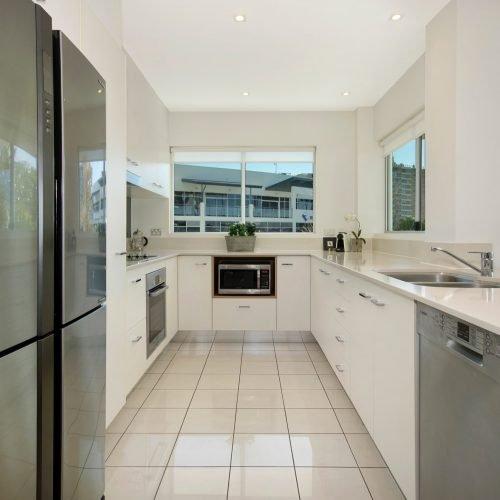 apartment-303-m1-resort-maroochydore-11