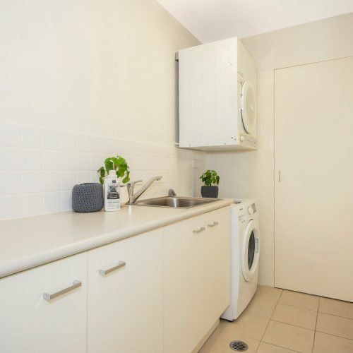 apartment-303-m1-resort-maroochydore-12
