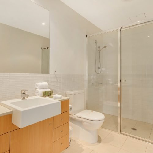 apartment-303-m1-resort-maroochydore-2