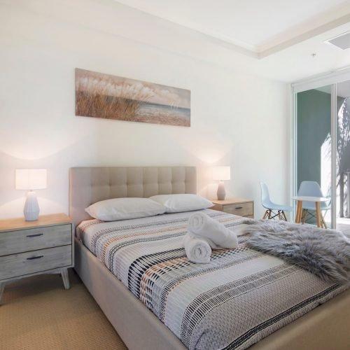 apartment-303-m1-resort-maroochydore-4