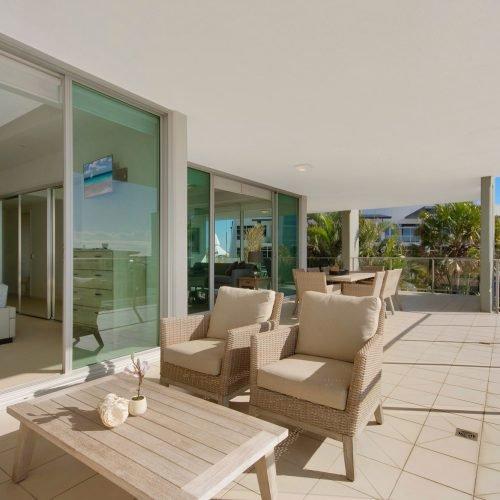 apartment-303-m1-resort-maroochydore-5