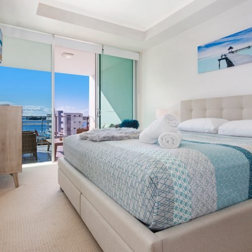 apartment-303-m1-resort-maroochydore-6