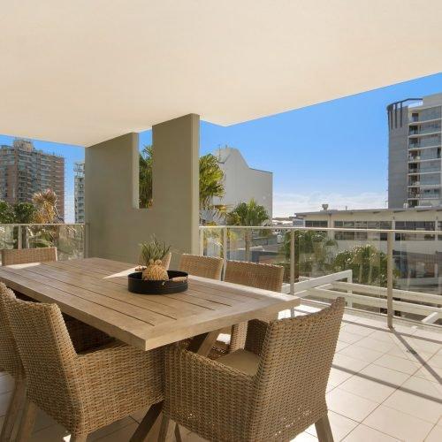 apartment-303-m1-resort-maroochydore-7