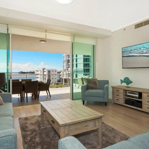 apartment-303-m1-resort-maroochydore-9