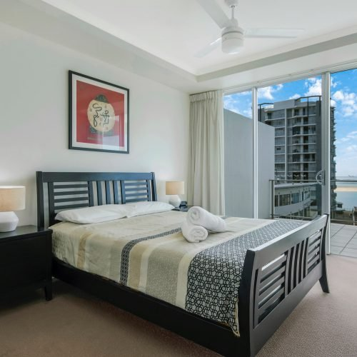 apartment-404-m1-resort-maroochydore-1