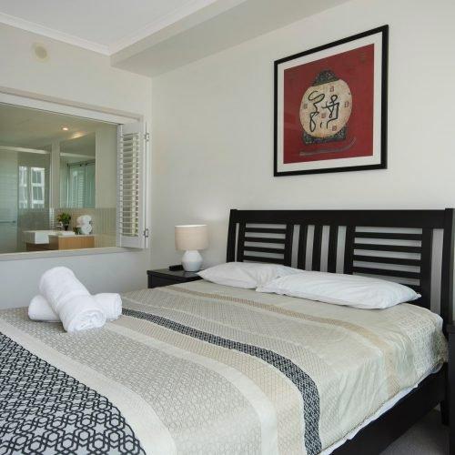 apartment-404-m1-resort-maroochydore-2