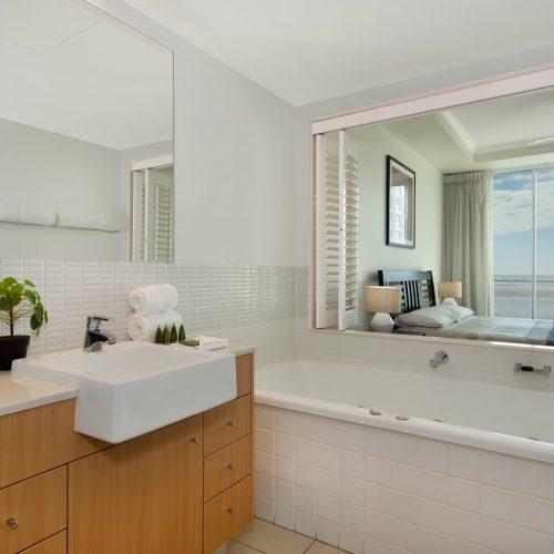 apartment-404-m1-resort-maroochydore-3