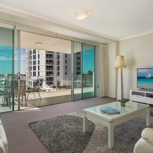 apartment-404-m1-resort-maroochydore-4