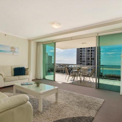 apartment-404-m1-resort-maroochydore-5