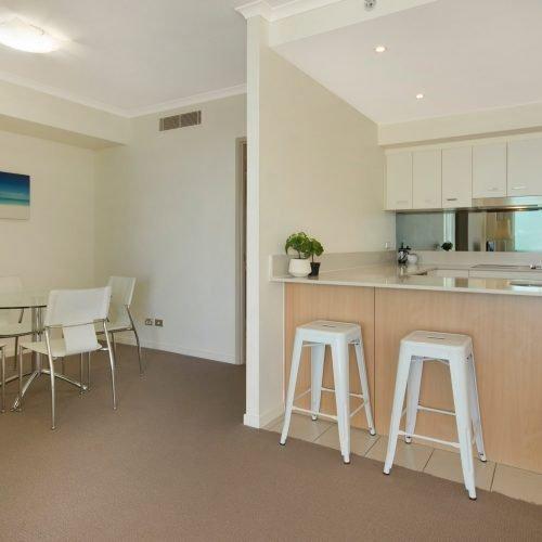 apartment-404-m1-resort-maroochydore-6