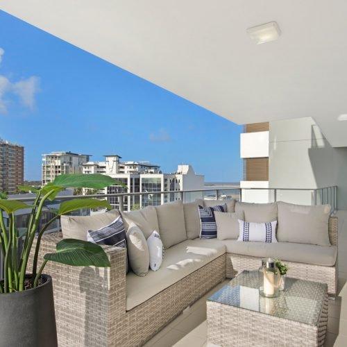 apartment-601-m1-resort-maroochydore-1