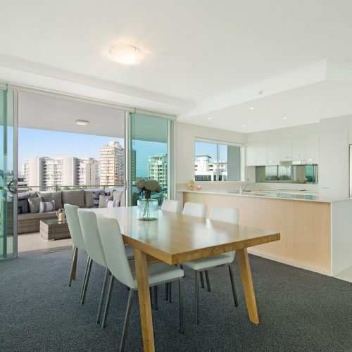 apartment-601-m1-resort-maroochydore-3
