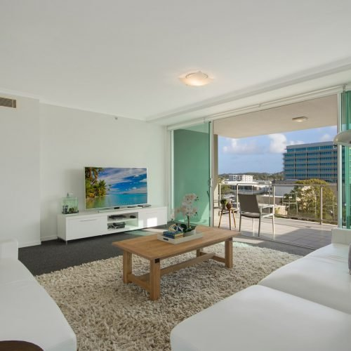 apartment-601-m1-resort-maroochydore-4
