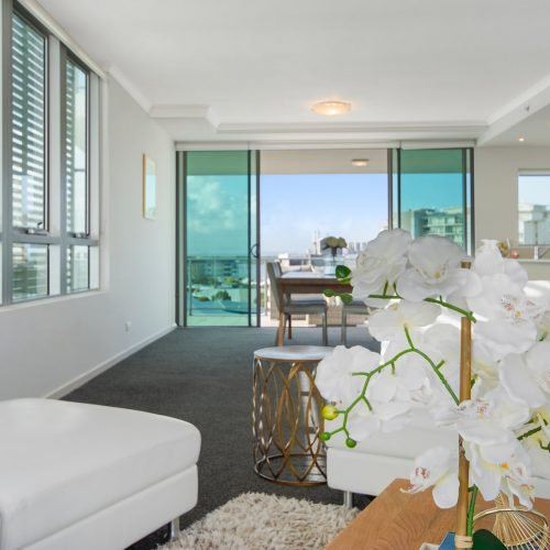 apartment-601-m1-resort-maroochydore-5