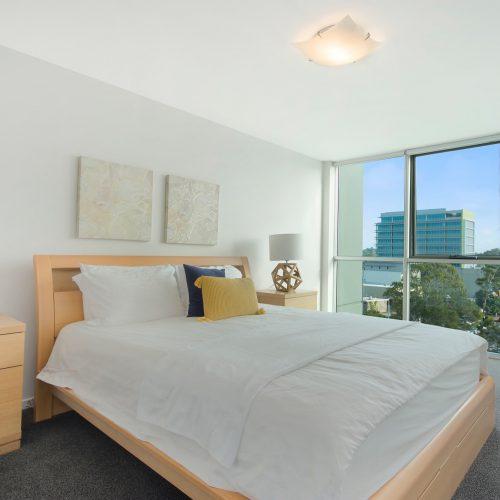 apartment-601-m1-resort-maroochydore-7