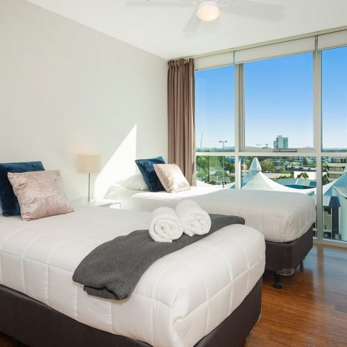 apartment-702-m1-resort-maroochydore-1