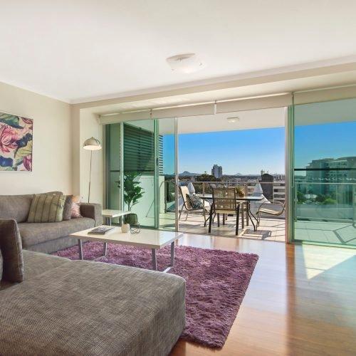 apartment-702-m1-resort-maroochydore-3