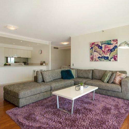 apartment-702-m1-resort-maroochydore-5