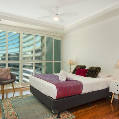 apartment-702-m1-resort-maroochydore-7