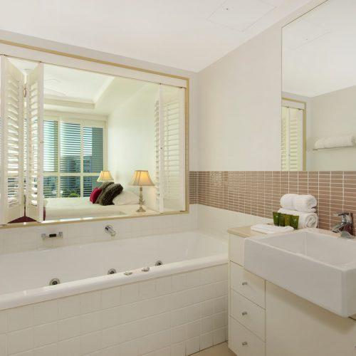 apartment-702-m1-resort-maroochydore-8