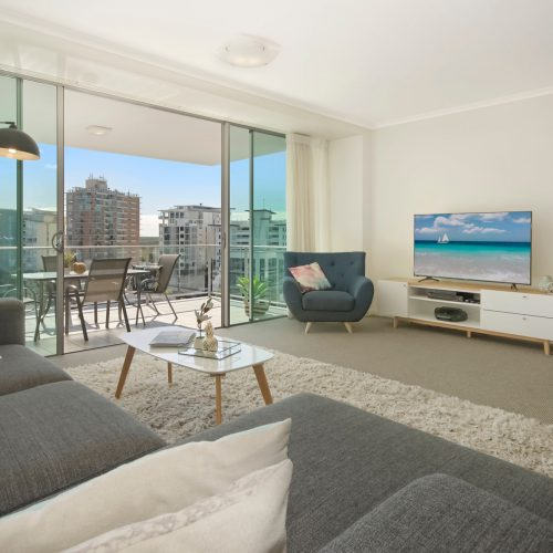 apartment-802-m1-resort-maroochydore-4