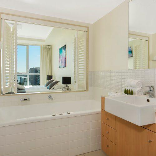 apartment-802-m1-resort-maroochydore-6