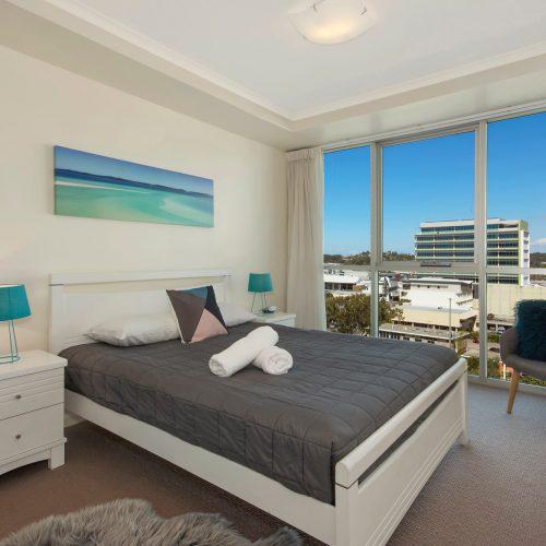 apartment-806-m1-resort-maroochydore-1