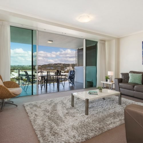 apartment-806-m1-resort-maroochydore-4