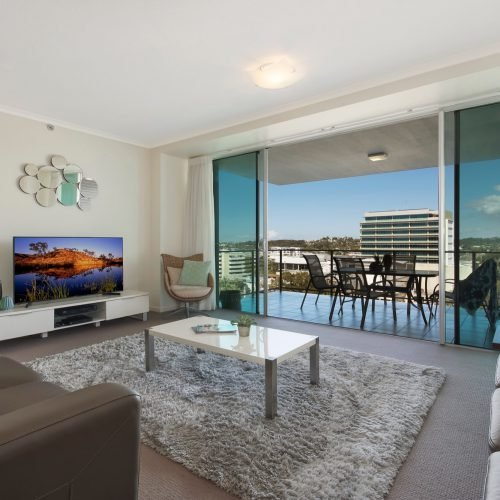 apartment-806-m1-resort-maroochydore-5