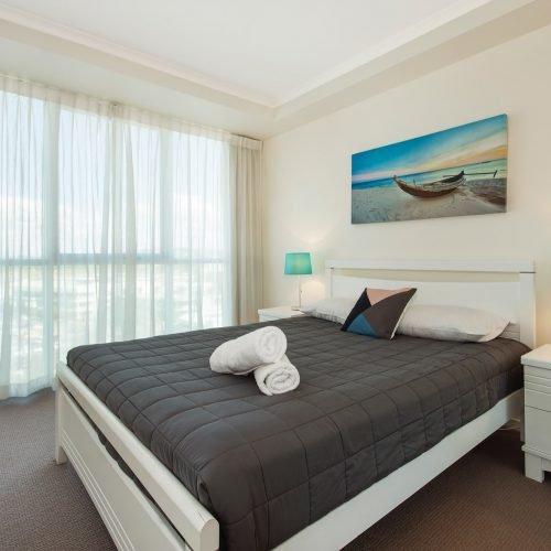 apartment-806-m1-resort-maroochydore-6