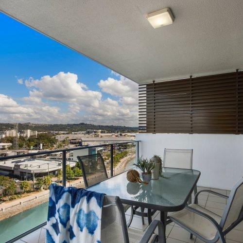 apartment-806-m1-resort-maroochydore-8