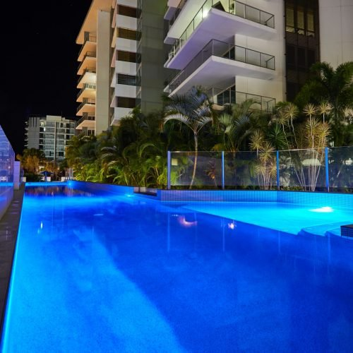 pool-bbq-m1-resort-sunshine-coast-14