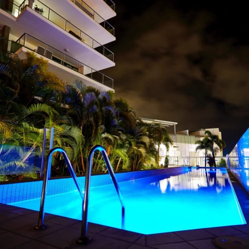 pool-bbq-m1-resort-sunshine-coast-16