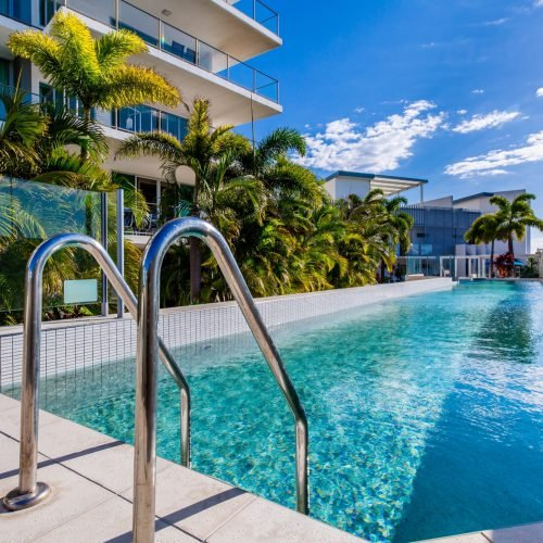 pool-bbq-m1-resort-sunshine-coast-22