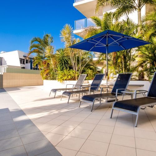 pool-bbq-m1-resort-sunshine-coast-23