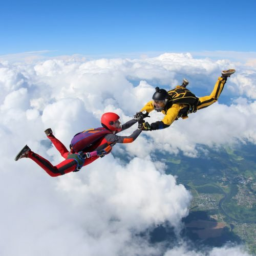 sunshine-coast-skydiving-1